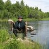 Ivan, 50, г.Архангельск