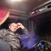 Анатолий, 57, г.Комсомольск-на-Амуре