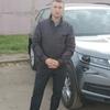 Серёга, 35, г.Йошкар-Ола