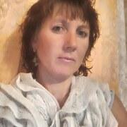 Наталья 40 Херсон