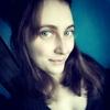 Алена, 23, г.Белогорск