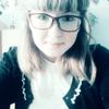 Анастасия Ловчикова, 20, г.Долгое