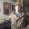 Антон, 34, г.Пыталово