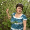 Ирина, 52, г.Руза