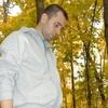 АНДРЕЙ, 29, г.Ивдель