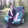 Серёга, 25, г.Череповец