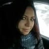 Маша, 38, г.Котлас