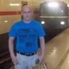 Артём, 36, г.Салехард