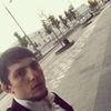 Усам, 26, г.Грозный