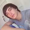 Алекс, 18, г.Махачкала