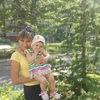 Эльмира, 33, г.Октябрьское