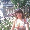 Вероника, 38, г.Тверь