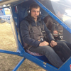 Анатолий, 34, г.Руза