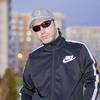 Михаил, 41, г.Тамбов