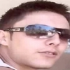 Nik, 27, г.Питкяранта