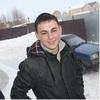 БУЛАТ, 27, г.Васильево