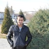 Бек, 32, г.Ульяновск