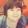 Надежда Митюкова, 59, г.Усть-Кут