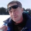 юрий, 42, г.Йошкар-Ола