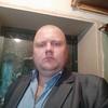 Nikita, 36, г.Нижний Тагил