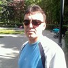 игорь, 52, г.Барыш
