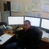 Александр, 30, г.Муравленко
