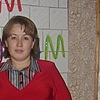 Ольга, 37, г.Кез