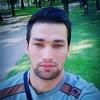 Ахмет, 28, г.Кировск