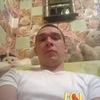 Сергей, 26, г.Оричи