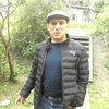 Толя, 43, г.Петрозаводск