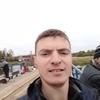 Костя, 32, г.Осташков