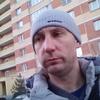 igor, 44, г.Котельники