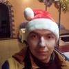 Никита, 24, г.Первомайск