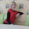 Татьяна Люлькова, 28, г.Саранск
