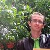 Sergei, 39, г.Белгород