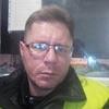 Александр, 35, г.Ермолино