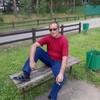 Сергей, 38, г.Деденево
