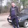 Алексей, 45, г.Барыш