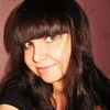Anastasiya, 23, г.Лопатино