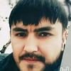 Leardo, 28, г.Сургут