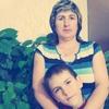 СВЕТЛАНА, 52, г.Куса