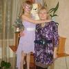 Наталия, 53, г.Стерлитамак