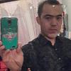 Нозимжон, 28, г.Челябинск