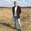 Илья, 36, г.Кострома