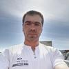 Вячеслав Соколов, 36, г.Иркутск