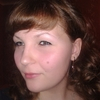 Марина, 23, г.Тальменка