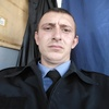 алексей зазулин, 35, г.Конаково