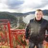 Алексей, 32, г.Таксимо (Бурятия)
