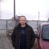 Евгений, 48, г.Доброе