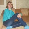 Натали, 42, г.Крымск